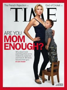 Remember this Time cover?